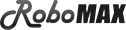 logo robomax - energreen germany - maschinen für den professionellen einsatz