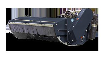 attrezzature professionali - conveyor head - testata nastro trasportatore - energreen macchine professionali