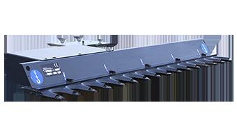attrezzature professionali - power shears - troncarami - energeen macchine professionali