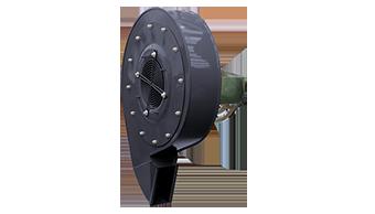 attrezzature professionali - blower - soffiatore - energreen macchine professionali