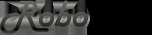 logo robomini