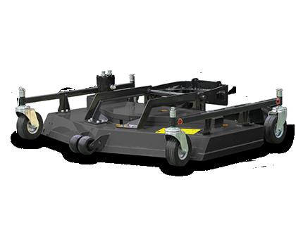 rotary mower piatto rasaerba