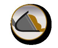 energreen ilf kommunal logo edilizia