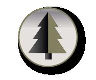 energreen ilf kommunal logo lavori forestali
