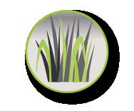 energreen ilf kommunal logo manutenzione verde