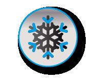 energreen ilf kommunal logo viabilità invernale