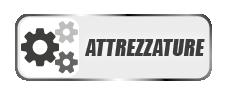 logo attrezzature professionali - energreen macchine professionali