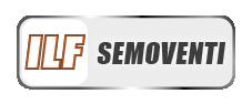 logo ilf - macchine semoventi idrostatiche - energreen macchine professionali