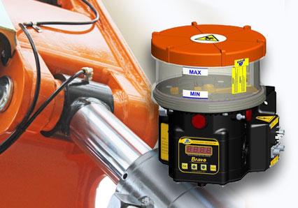 ilf athena - auto lube - lubrificazione automatica braccio - solleatore anteriore con pto - macchina idrostatica semovente - energreen macchine professionali
