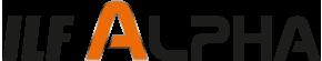 ilf alpha - logo - decespugliatrice con braccio multifunzione - energreen macchine professionali