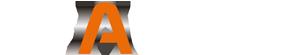 logo ilf aplpha - energreen macchine professionali