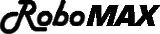 robomax - porta attrezzi radiocomandato cingolato - energreen macchine professionali
