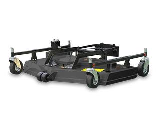 roboevo - attrezzatura - piatto rasaerba - rotary mower - energreen macchine professionali