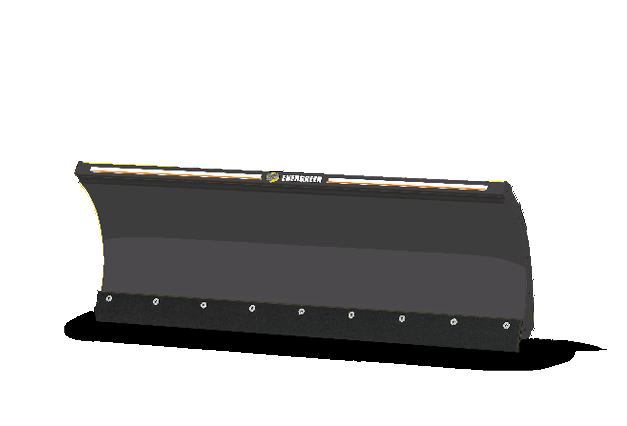 roboevo - attrezzatura - lama terra - land blade - energreen macchine professionali
