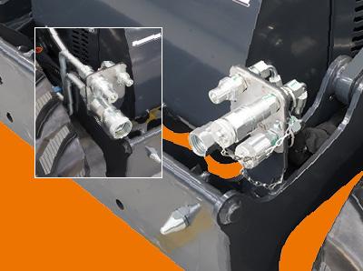 robomax - trinciatrice forestale - innesti vite - energreen macchine professionali